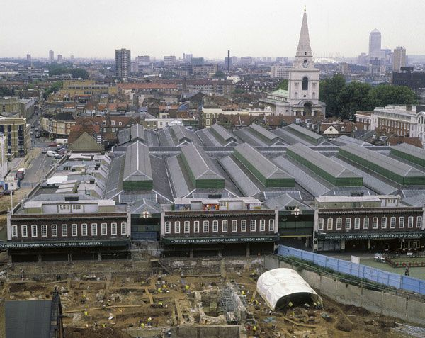 41299001-Spitalfields-excavation-c-Museum-of-London-Archaeo.jpg