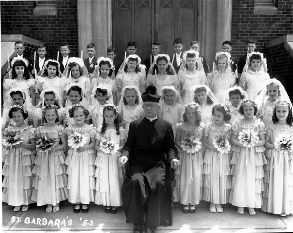 St_Barbara-s_Communion_1953.jpg