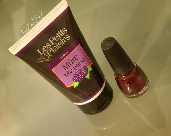 Vernis-a-ongles-9