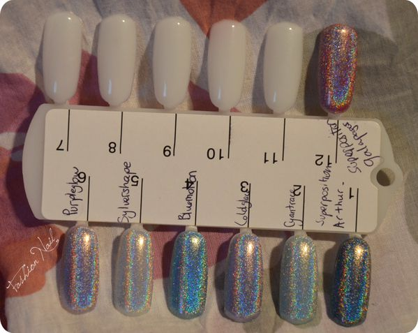 LmCosmetic-Vernis-Holographiques-6