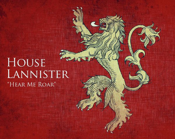 Blason-lannister-game-of-thrones.jpg