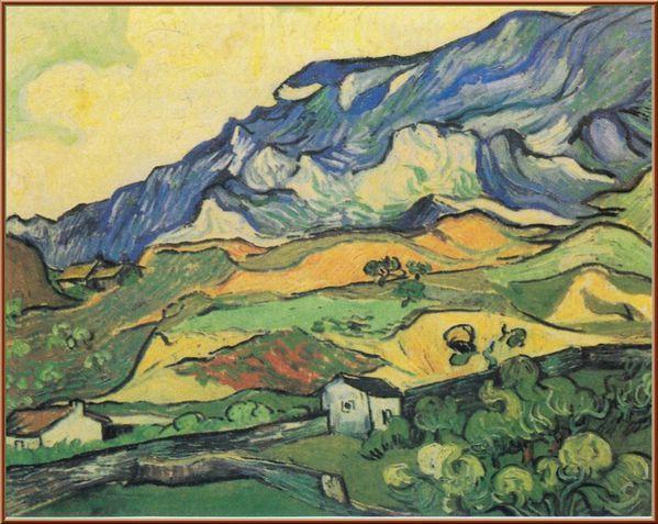 Van_Gogh_-_-Les_Alpilles--_-vues-de-Saint-Remy-copie-1.jpeg