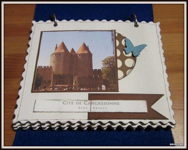 mini-carcassonne-007.jpg