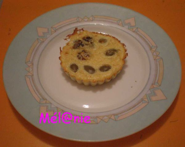 clafoutis_olive_anchois.jpg