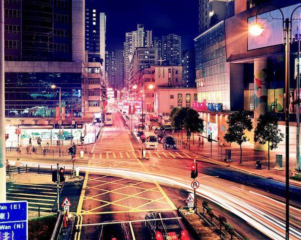 HongKong4.jpeg