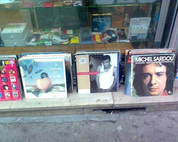 SARDOU-in-the-place.jpg