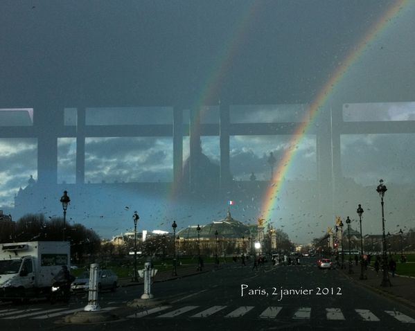 paris_jan_2012_dbh_arc-en-ciel.jpg