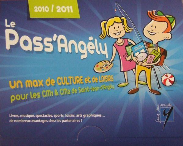 20101118 Pass'Angely 6579 pochette-bl