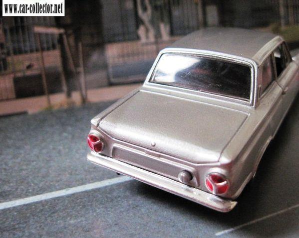 ford cortina mk1 1963 solido (4)