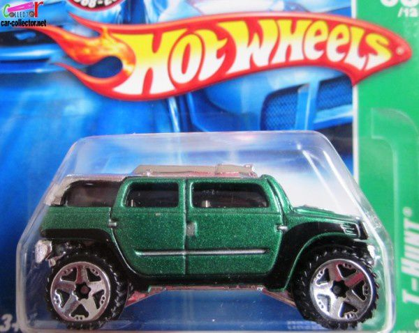 rockster-thunt-hummer-hot-wheels-2008.163
