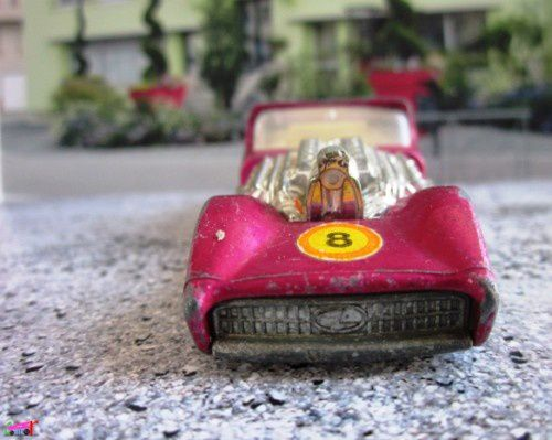road-dragster-superfast-matchbox (2)