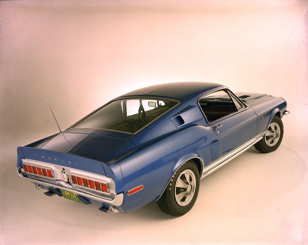 Mustang-Shelby-1968-2