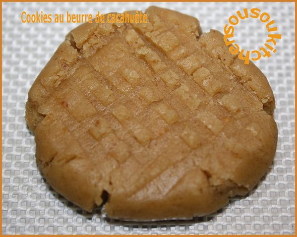 Peanut-butter-cookies-099.JPG