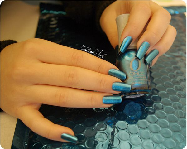 Orly-SweetPeacock-3