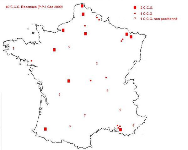 Carte-de-la-France-CCG.JPG