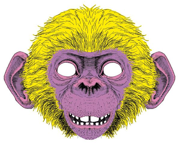 blog-masque-singe-bonobo-violet-camille-pepin-illustration-.jpg