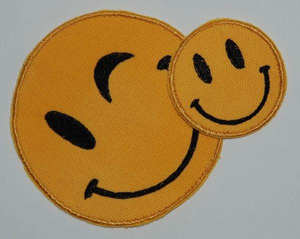 Smiley-de-pere-en-fils.jpg
