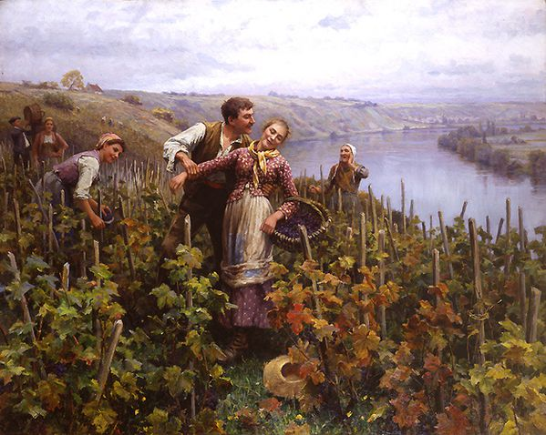 daniel_ridgway_knight_c3177_en_vendanges_small.jpg