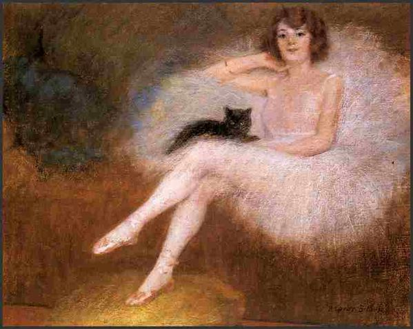 Carrier-Belleuse-6-Danseuse-au-chat-noir.jpg