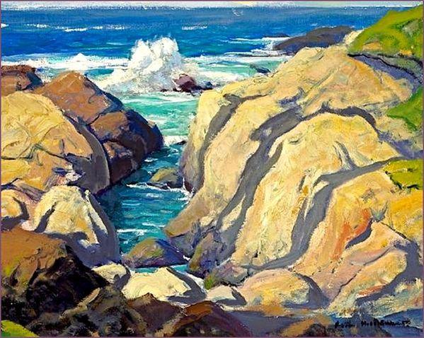 z-Gilbert_Sea-Cliffs-Pebble-Beach.jpg