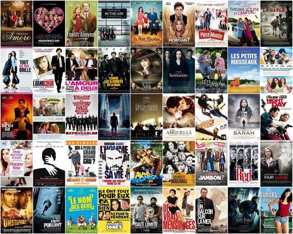 cinéma 20107 r
