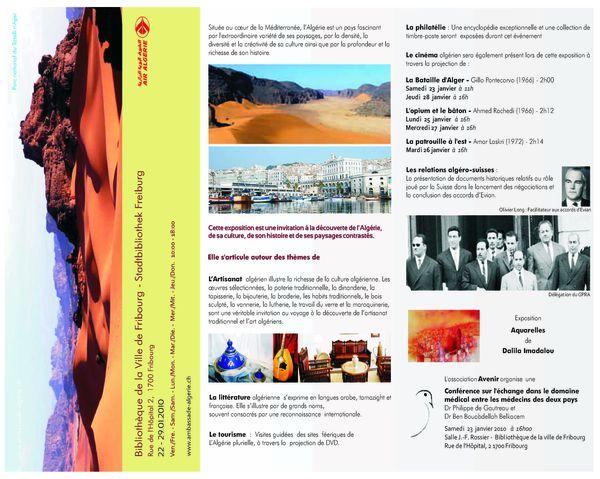 expositionculturellealgerienne_Page_2-copie-1.jpg