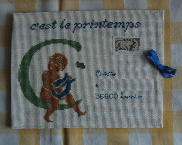 Copie-de-Christine-avril--1-.JPG