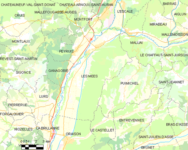 749px-Map commune FR insee code 04116