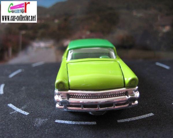 56 merc ford mercury 1956 2010.163 hot auction (1)