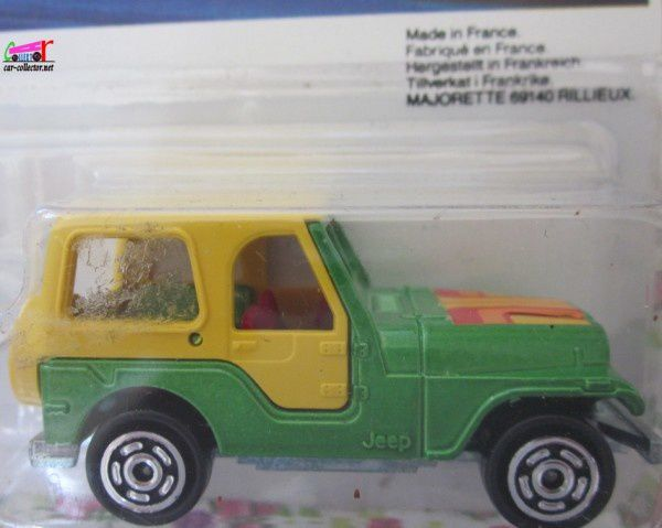reference-majorette-double (2)