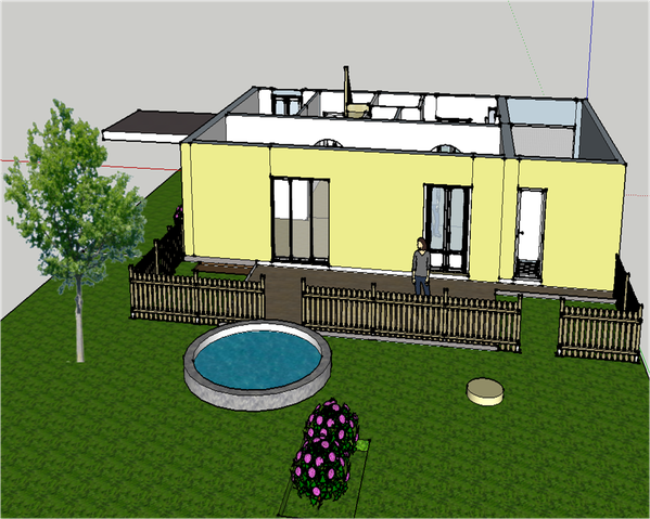maison-googlesketchup.png