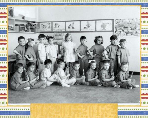 collage-ecole-chantal-1958.jpg