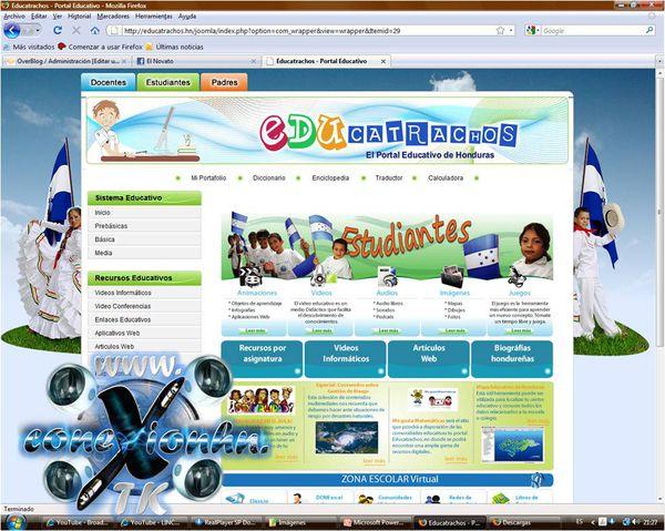EduCatrachos-Computadoras-para-ninos.jpg