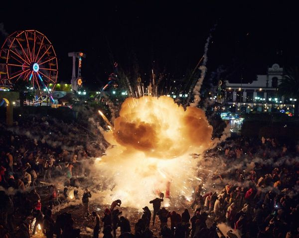 Mexicos-National-Pyrotechnics-Festival-1-800x639