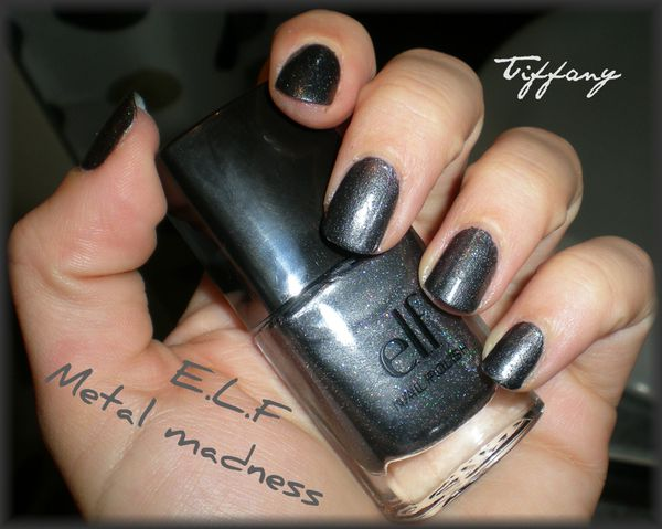 Ongles-27.03.11-ELF-metal-madness--3-.JPG