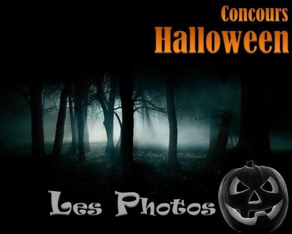 Concours-Halloween_Oct-2013_Cecile-Cloarec_PartyLite2.JPG