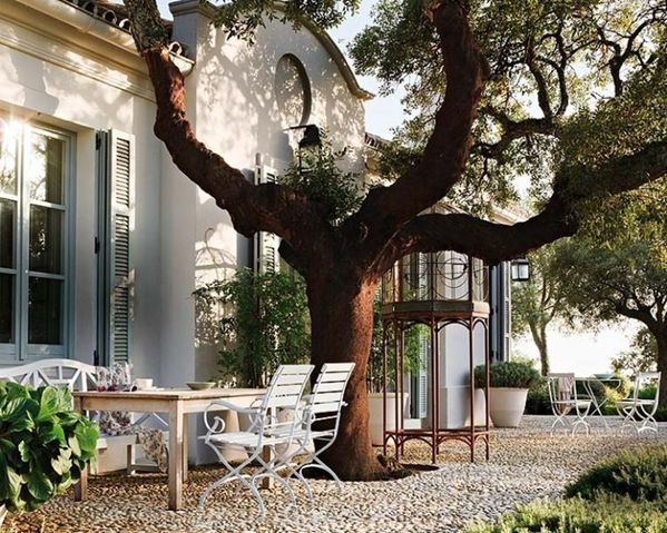 terrace-european-spanish-living-outside-decorating-gardens-