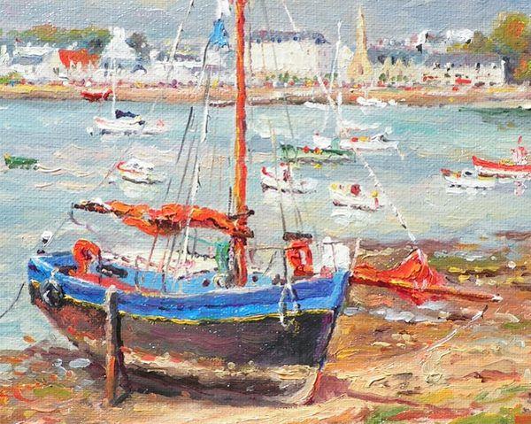 Sainte-Marine --- Le-port-4 --- Copie-copie-1.jpg