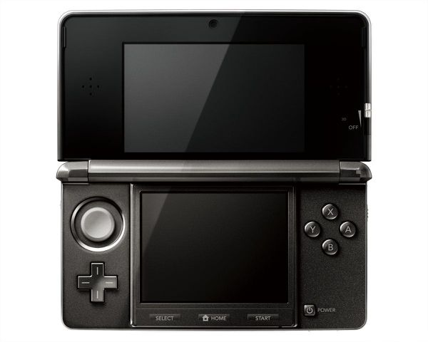 http://img.over-blog.com/600x480/0/01/53/72/consoles-poche/3DS-black.jpg