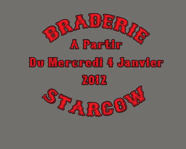 braderie-starcow.jpg