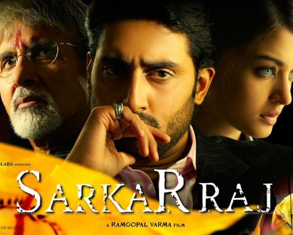 Aishwarya---Abhishek-in--Sarkar-Raj---Blog-Bollywo-copie-1.jpg