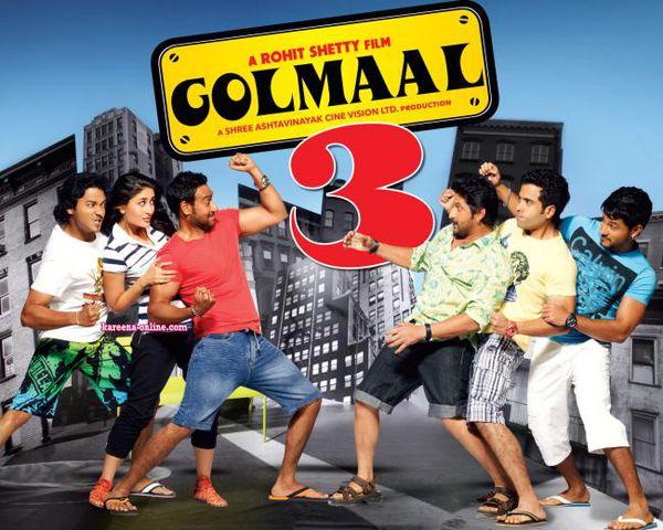 Golmaal-3--rohit-Shetty--blog-bollywood.jpg