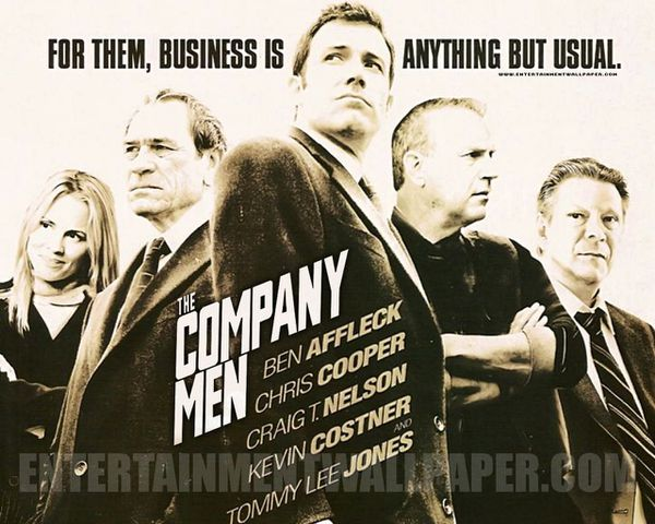 The company men 02