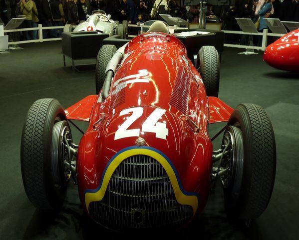 Alfetta 159 1951 0076