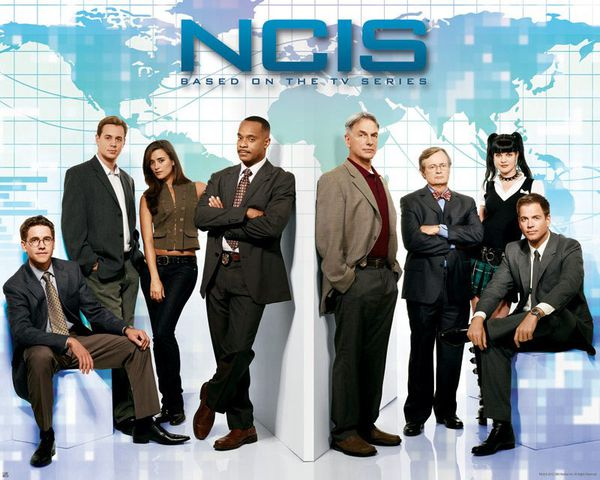 ncis-saison-10-streaming-gratuit.jpg