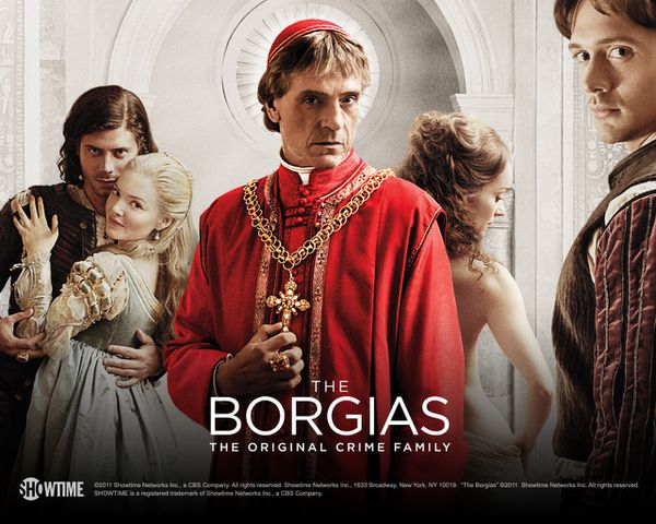 The-Borgias---Sortie-en-DVD-le-26-Septembre-2012.jpg
