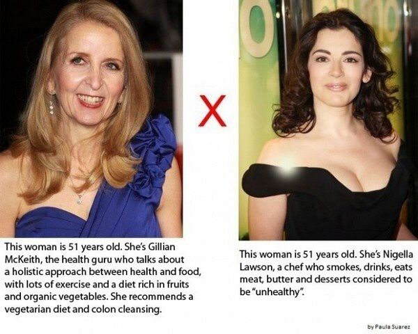 Nigella-Lawson-vs-Gillian-McKeith1.jpg