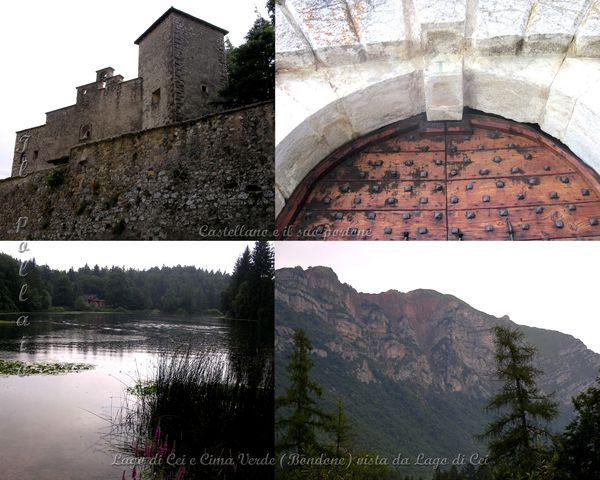 2012-07-25 Castellano e Lago di Cei