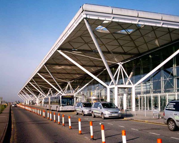 A-stansted-airport-exterior.jpg