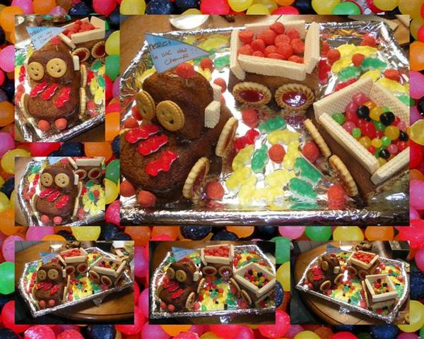 gateau-creche--Small-.jpg